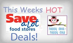 Save-A-Lot_edited-1