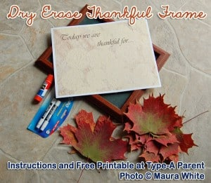 dry-erase-thanksful-frame-craft