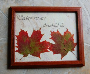 dry-erase-thankful-frame