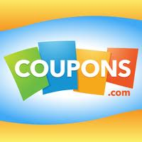 New Month = New Coupons!  Print NOW!