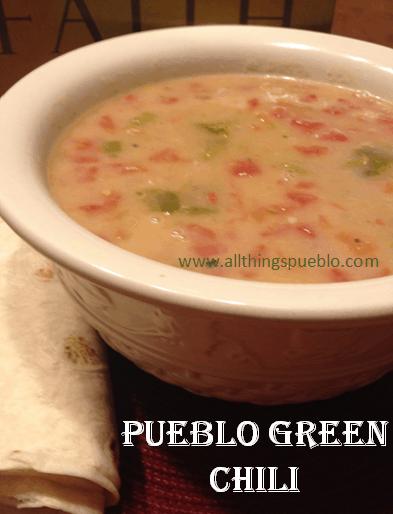 Pueblo-Green-Chili-Recipe1