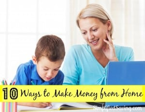 10-Ways-to-Make-Money-from-Home-1024x792