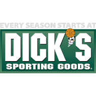 Dicks-Sporting300