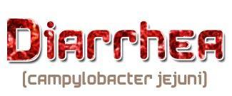 white elephant gift giant microbe diarrhea
