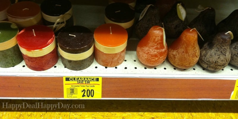 Wegmans Halloween Clearance: Candy, Chalkboard Pumpkin Kit ...