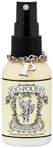 white elephant gift poo pourrie