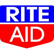 Rite Aid Black Friday 2017 Deals