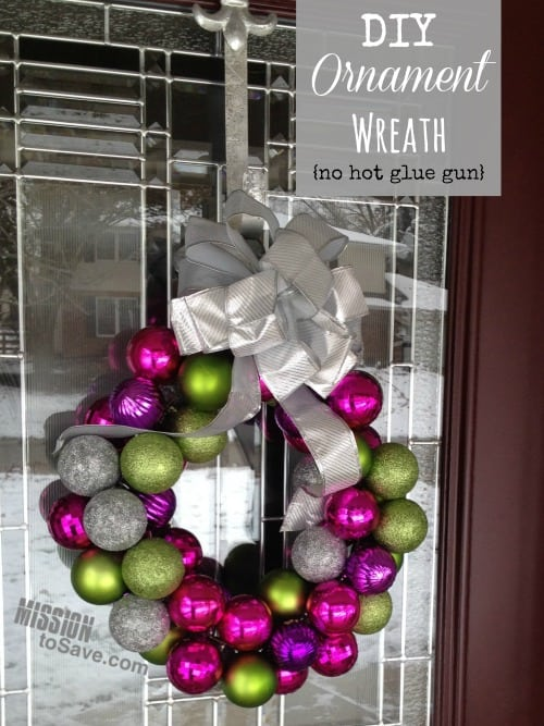 DIY-Ornament-Wreath-