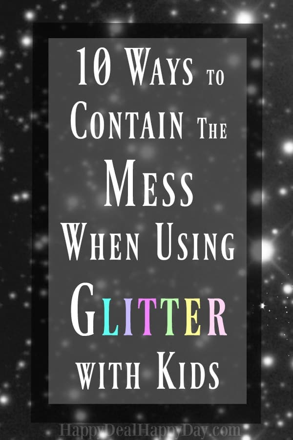 10-ways-to-contain-the-mess-when-using-glitter-with-kids