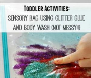 glitter-finger-featured