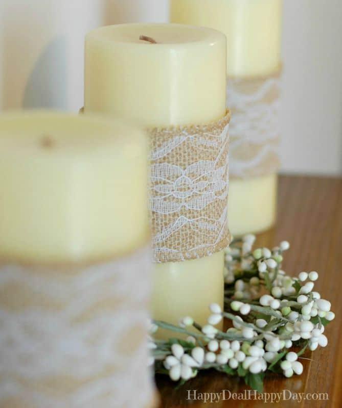neutral candles WM resize