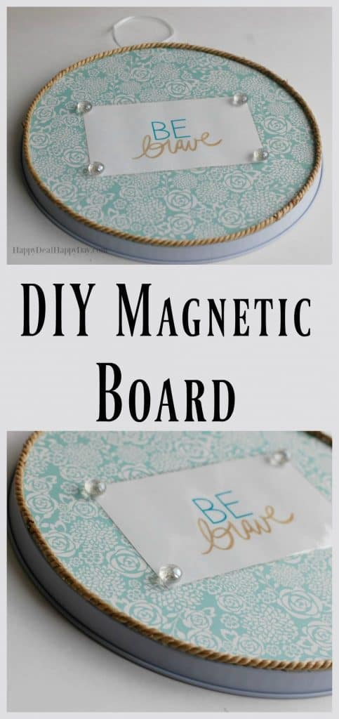 diy-magnetic-board-collage