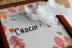 erase-chocolate