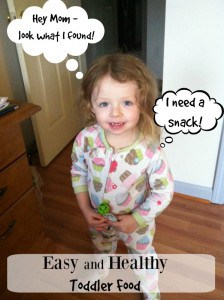 New $2 off 5 Sprout Baby Food Coupon (My Daughter LOVES These!) #SproutBabyFoods