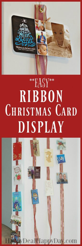 how-to-display-christmas-cards