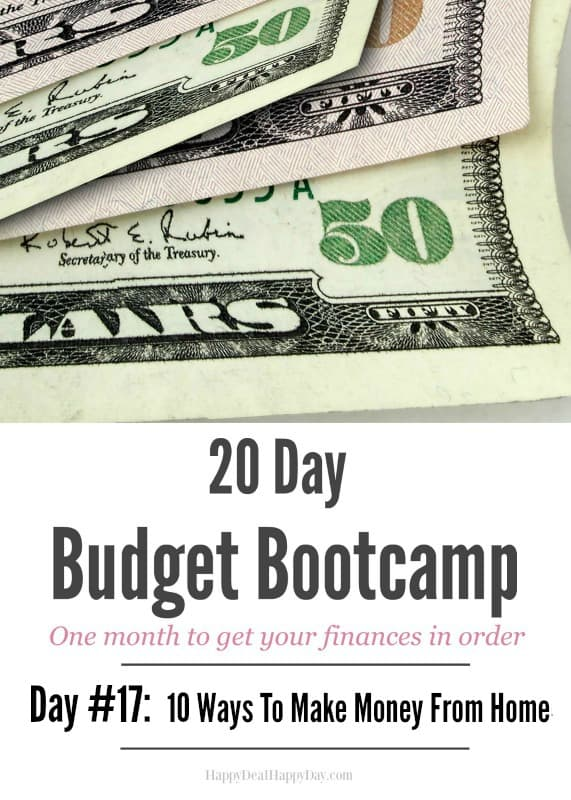 20-day-budget-bootcamp-day-17-make-money-from-home
