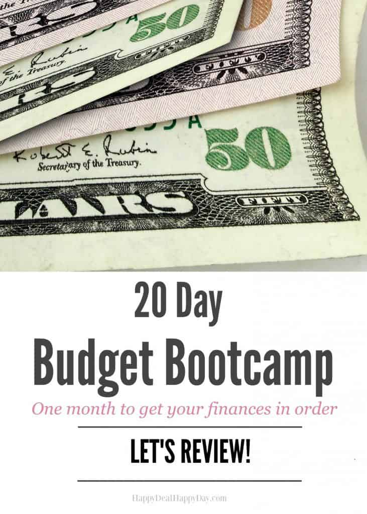 20-day-budget-bootcamp-day-template