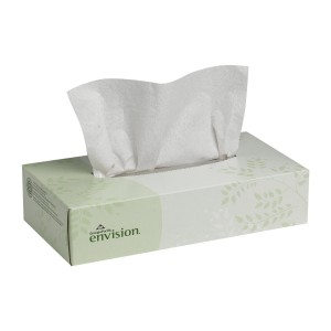 amazon facial tissue
