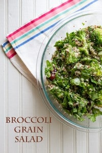 20140917-broccoli-grain-salad-3-XL