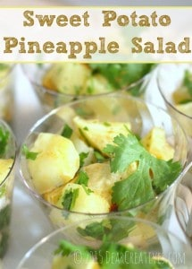 Sweet-Potato-Pineapple-Salad-with-overlay1-