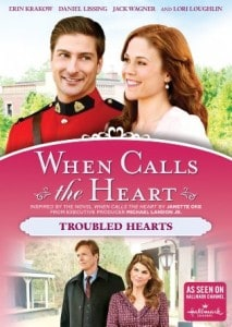 WCTH Troubled Hearts