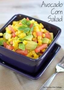 avocado-corn-salad