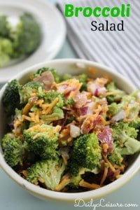 broccoli-salad.jpg