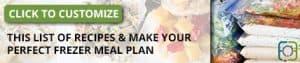 thumbnail_customize-meal-plans