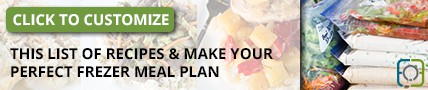 thumbnail_customize-meal-plans