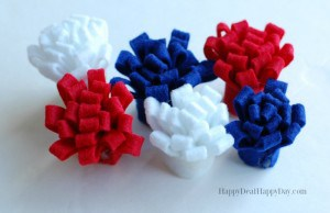 patriotic wreath 14