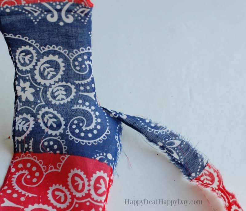 patriotic wreath 5