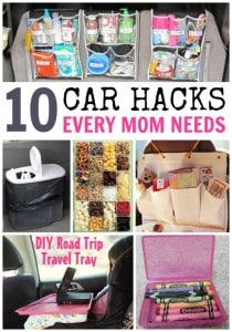 10-car-hacks-every-mom-needs