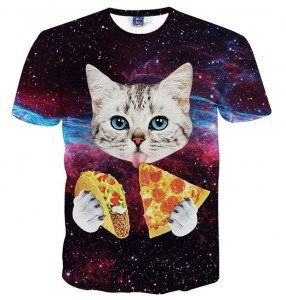 cat-pizza-286x300