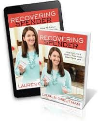 recovering-spender-3