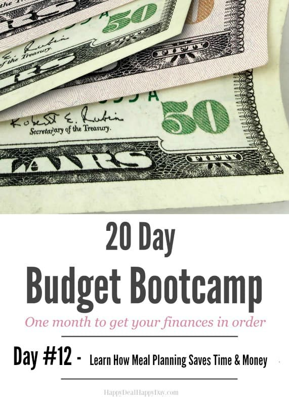 20-day-budget-bootcamp-day-12-meal-planning