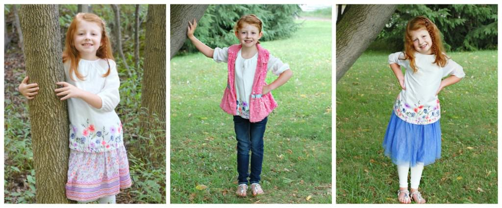 osh kosh giveaway hannah collage