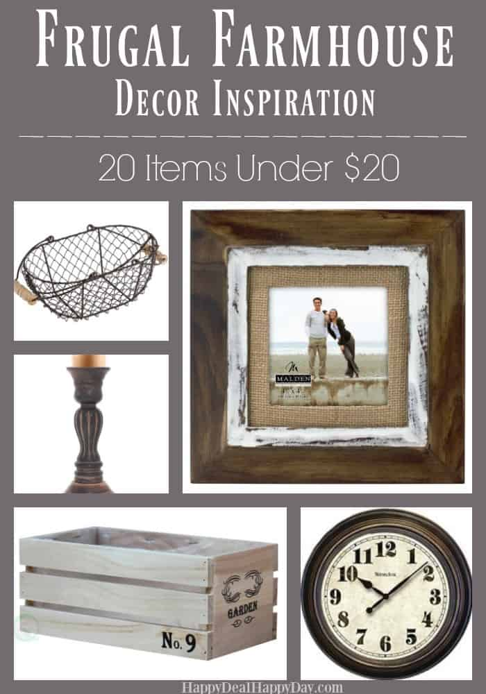 frugal-farmhouse-decor-inspiration-20-items-all-under-20
