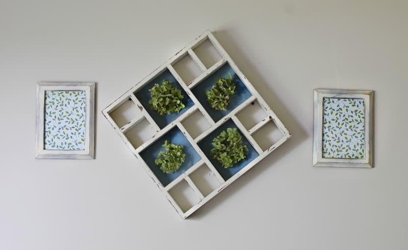 decoration-ideas-11