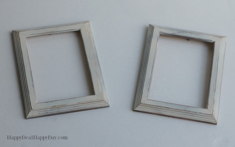distress-and-antique-dollar-store-frames-5