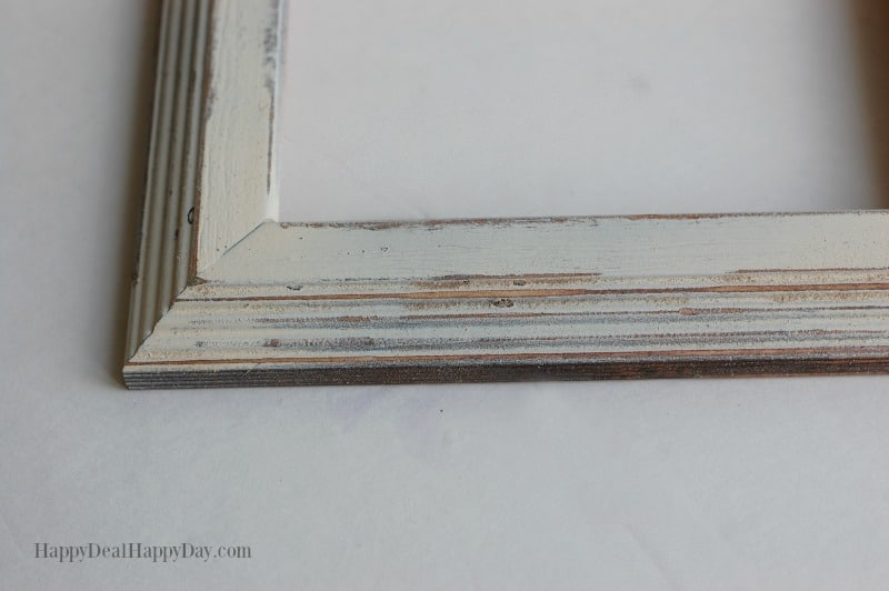 distress-and-antique-dollar-store-frames-6
