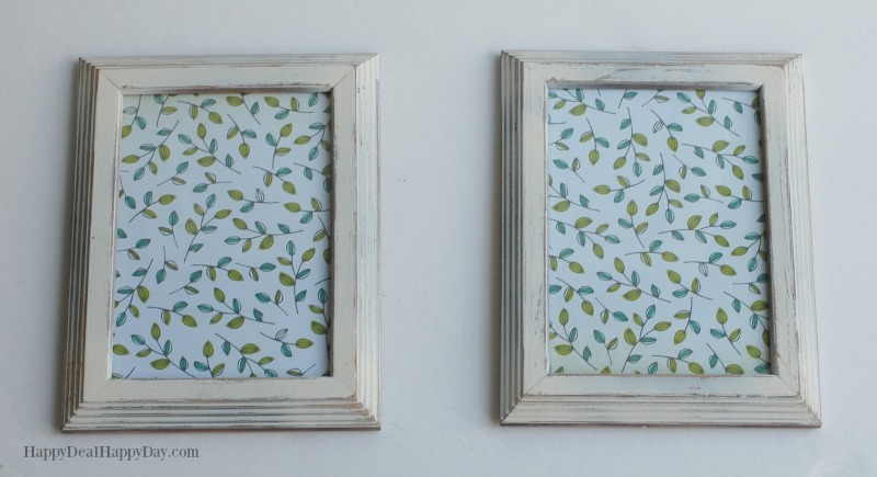 distress-and-antique-dollar-store-frames-7