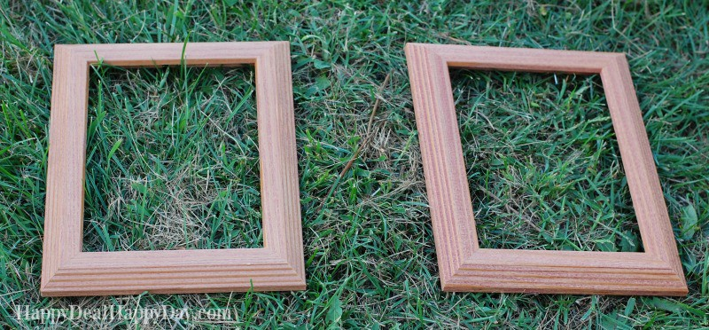 distress-and-antique-dollar-store-frames