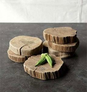 drift-wood-pieces