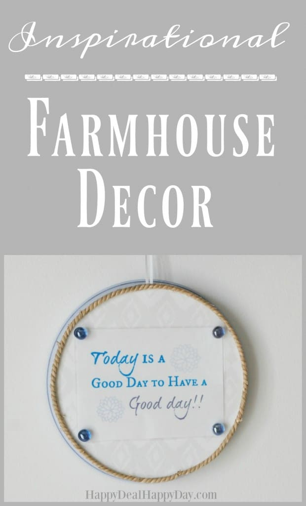 inspirational-farmhouse-decor