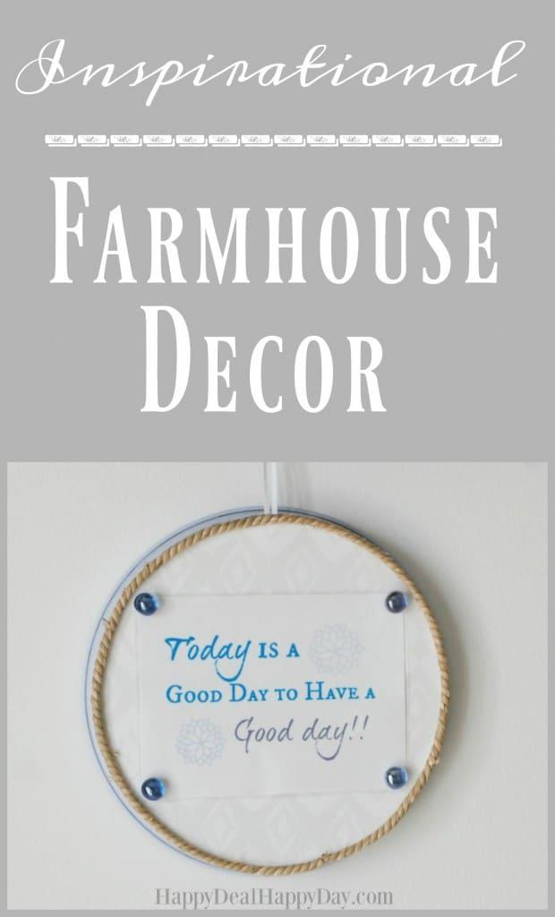 inspirational-farmhouse-decor