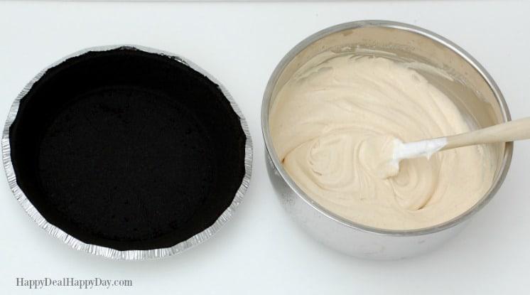 no-bake-peanut-butter-pie-6