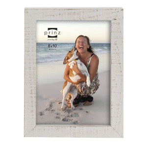 picture-frame-2