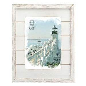 picture-frame-3