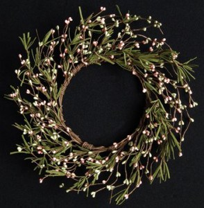 primitive-wreath