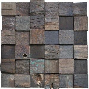 weathered-wood-wall-art